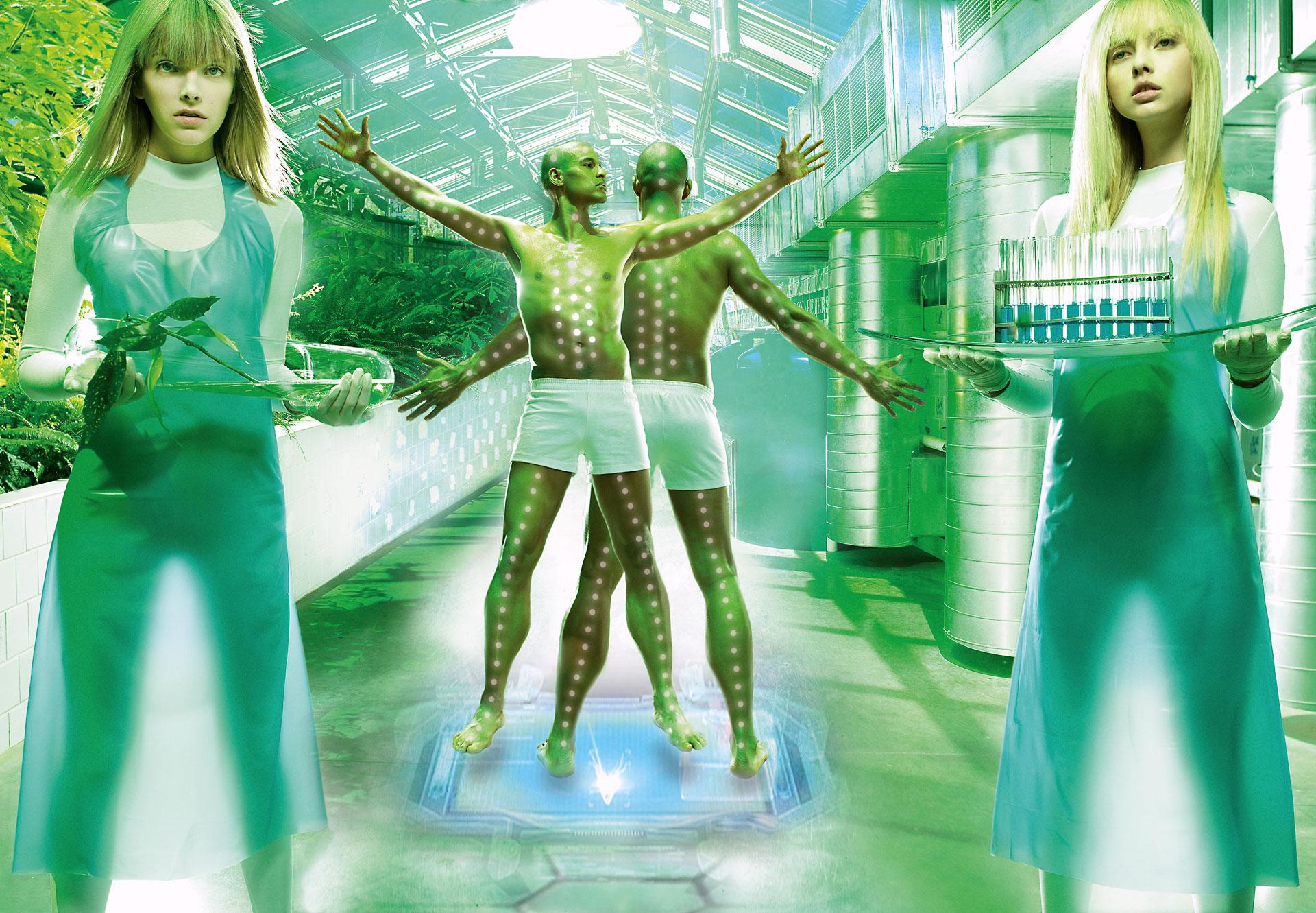 22 Mudanças que a Tecnologia Irá Provocar na Medicina – Parte 1