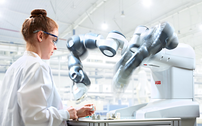 Robôs e IA irão fazer a maioria dos trabalhos. Profissões inteiras desaparecerão – Parte 1