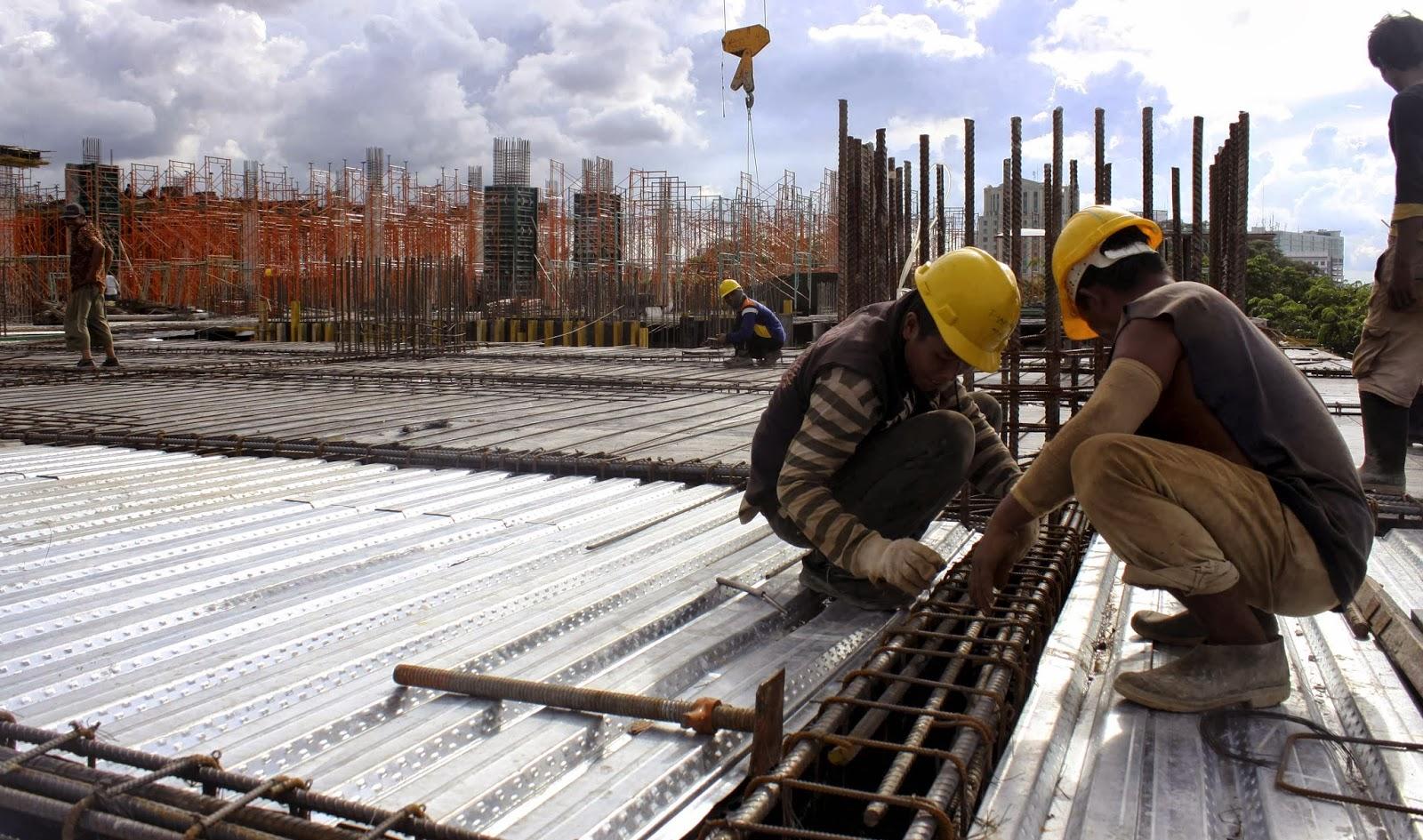 Chegou o momento de uma disruptura no mercado imobiliário brasileiro