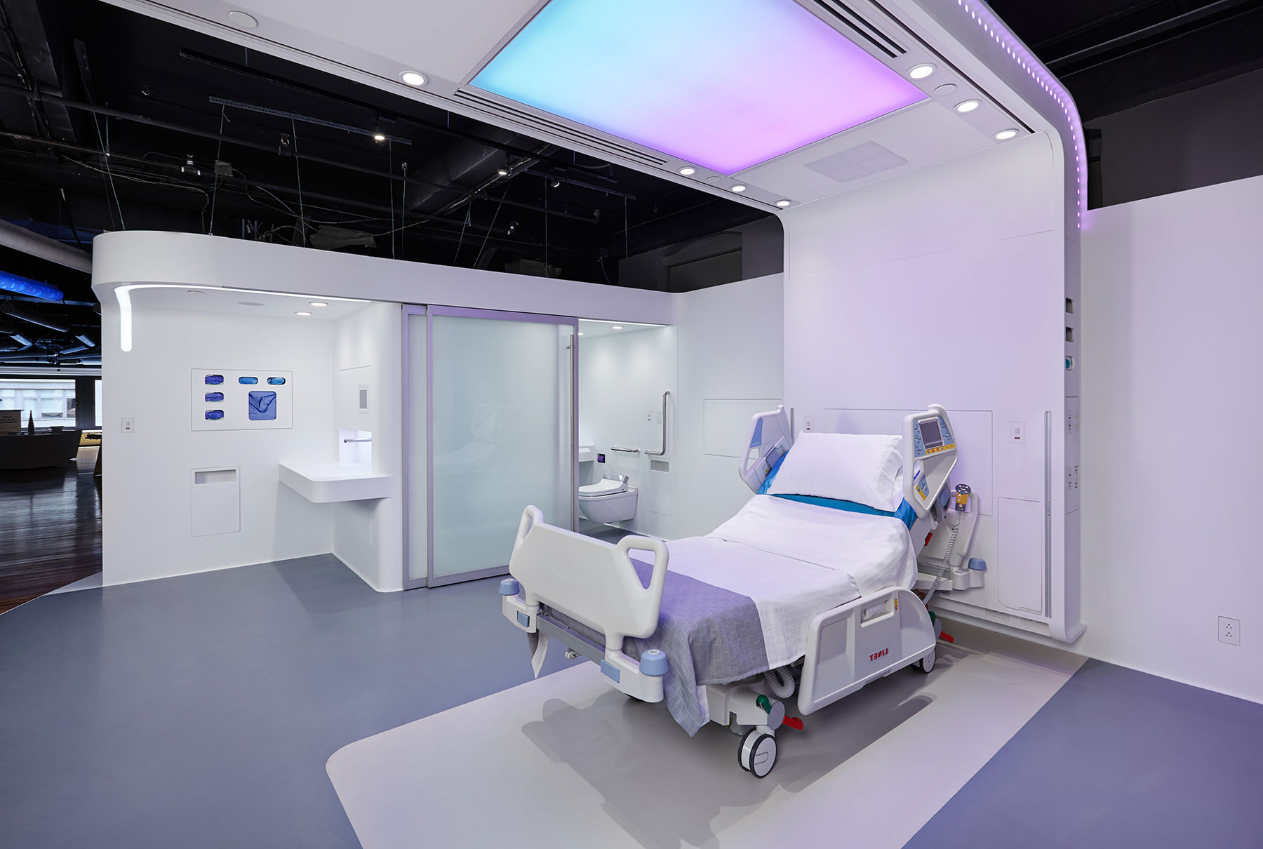 hospital-lighting-design-for-nxt-health-pr202
