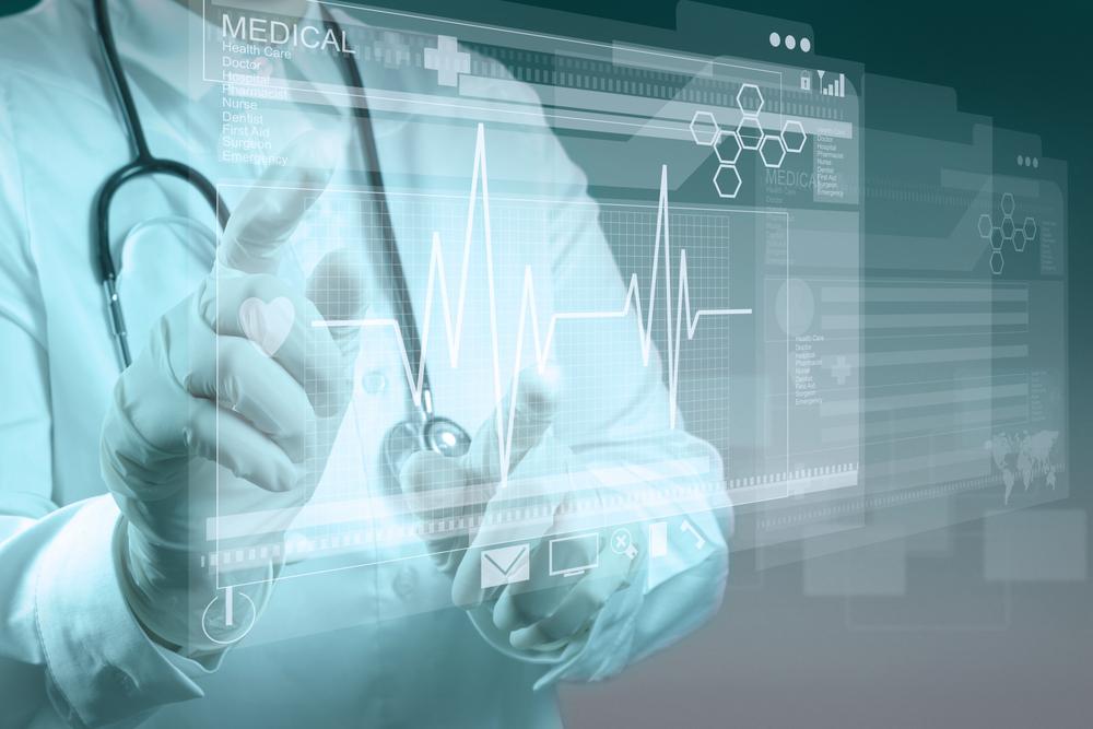 22 Potenciais Tecnologias que Irão Impactar o Futuro da Medicina – Parte 2
