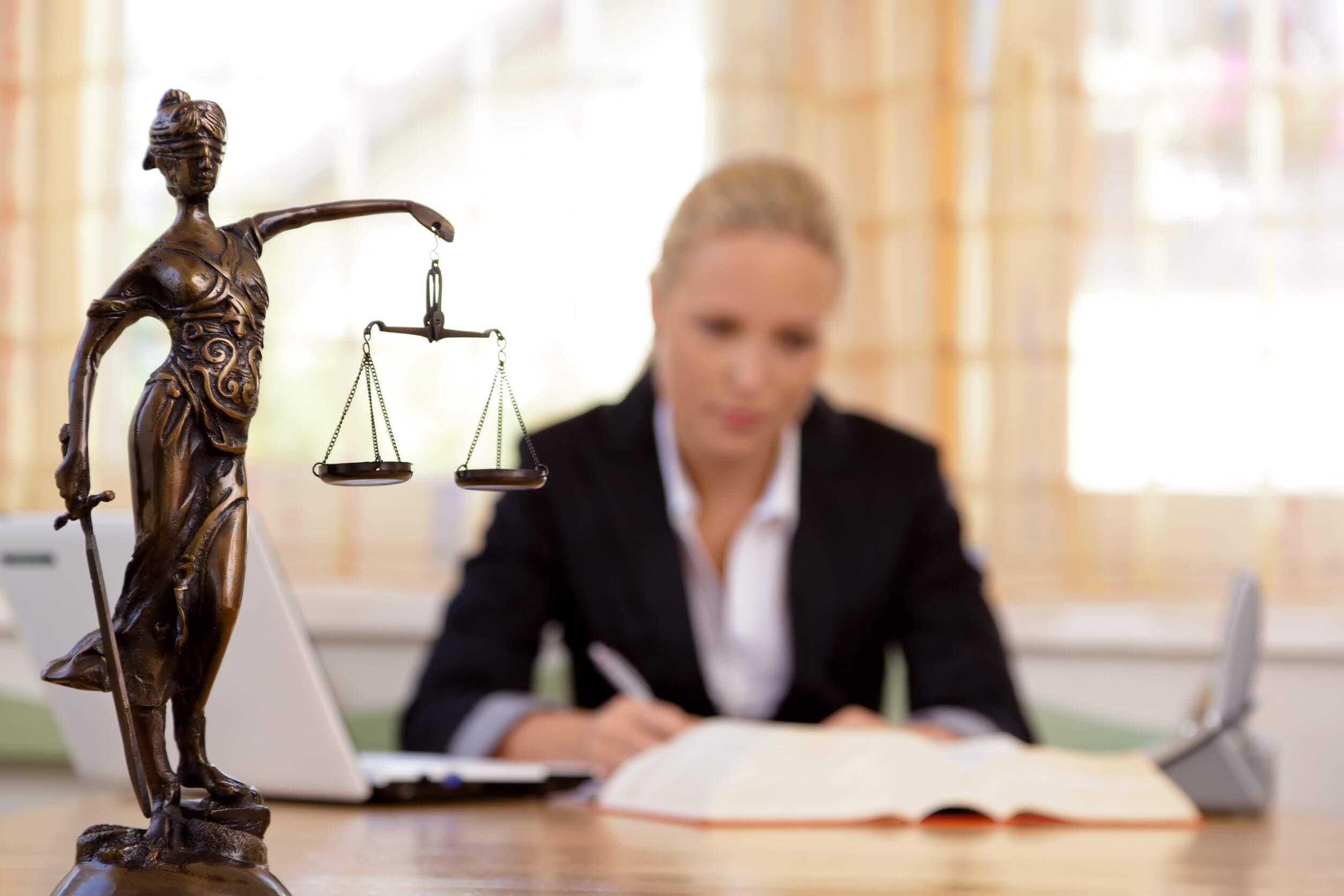 Advogados poderão economizar tempo usando programa inteligente