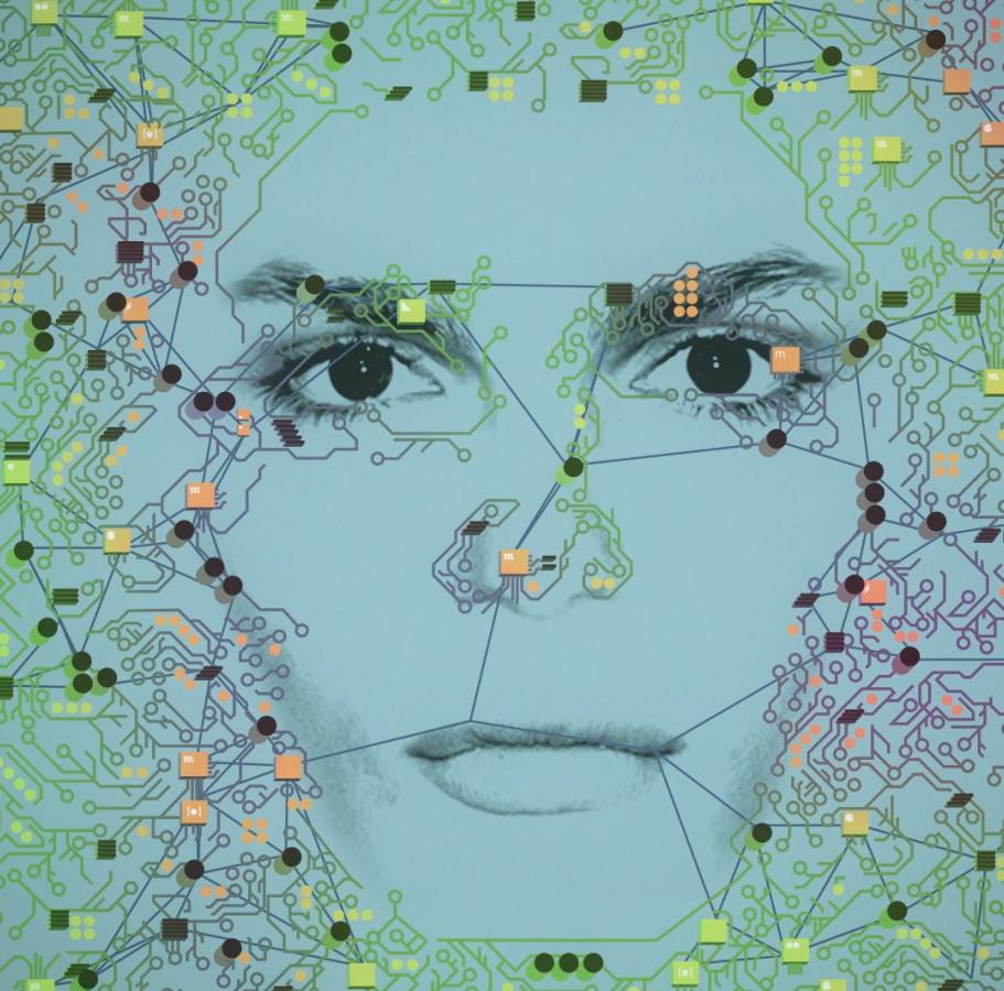 Uma Inteligência Artificial Empática e Segura para a Humanidade