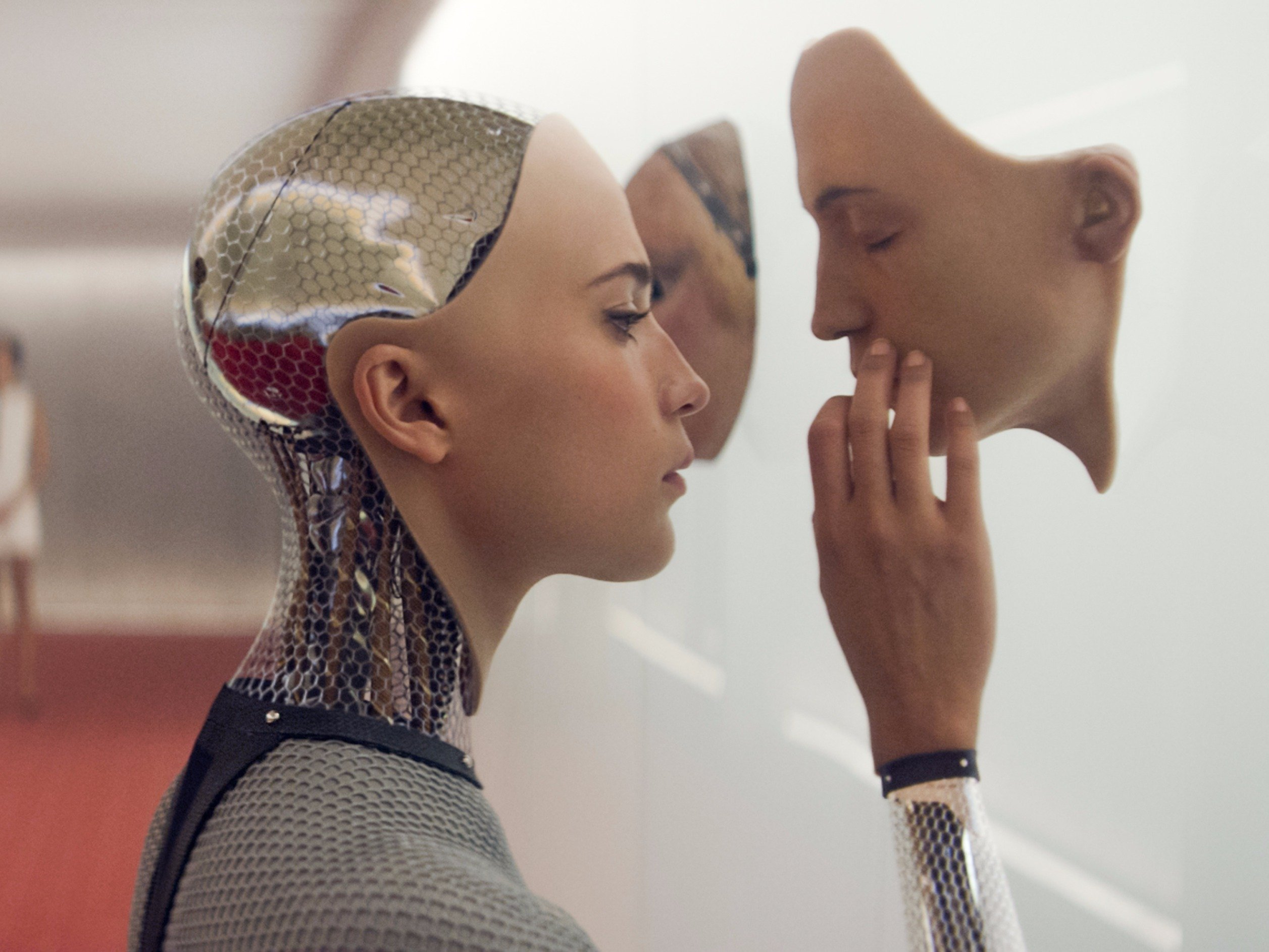 ex-machina-movie-artificial-intelligence-robot