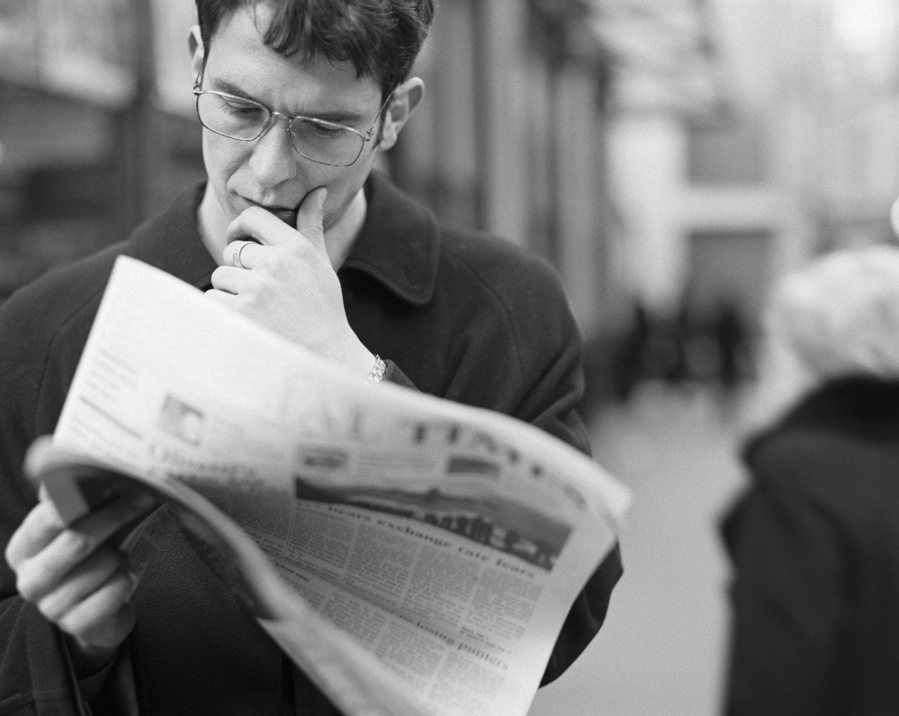 Softwares irão ler e interpretar textos melhor e mais rápido do que nós