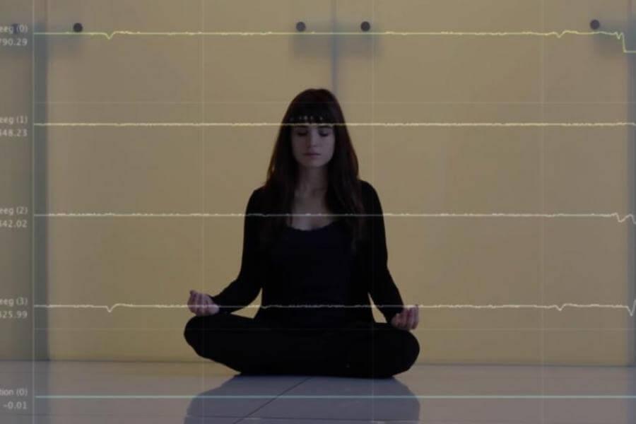 [Vídeo] MIT dá superpoderes virtuais pela atividade cerebral