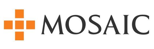 Mosaic logo1