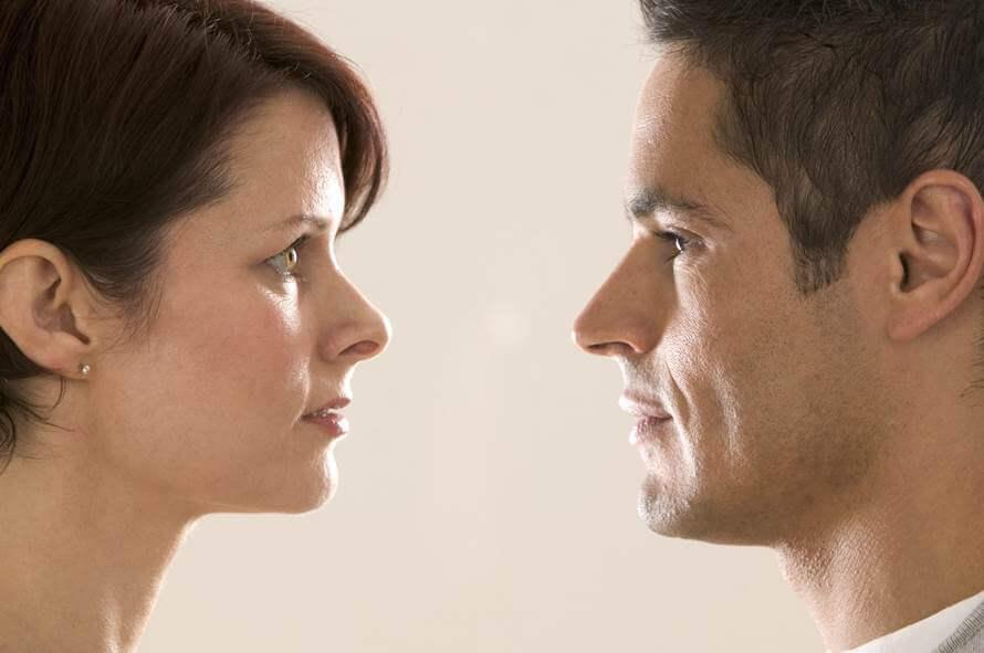 O Que Homens e Mulheres Querem no Casamento: a Evolução