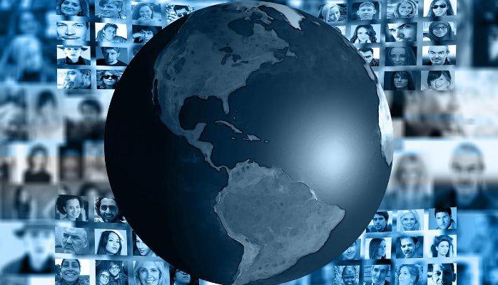 McKinsey: 3 principais grupos de consumidores urbanos até 2030