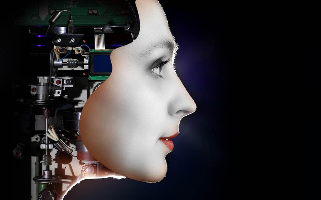 Como dar transparência às decisões da inteligência artificial?