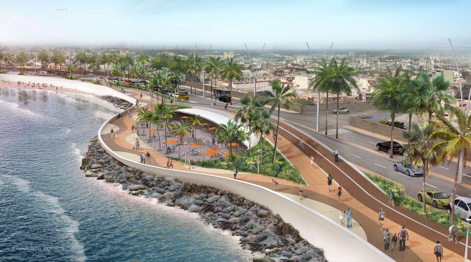 9 passos para criar um Waterfront que todo mundo goste