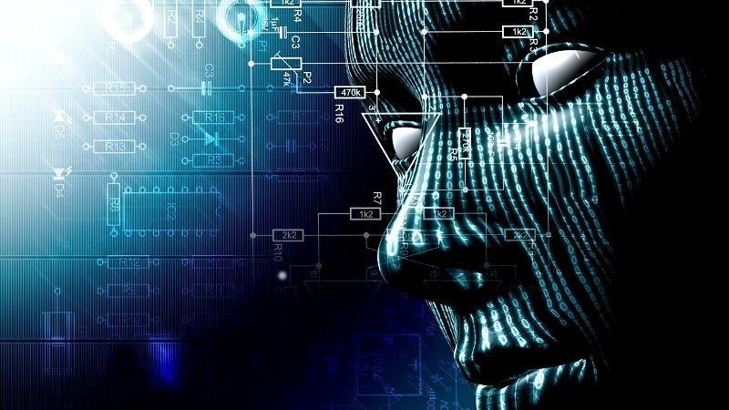 """IBM anuncia plataforma para tornar os """"negócios cognitivos"""""""