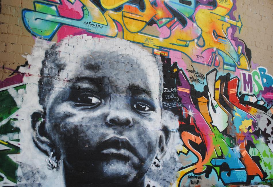 É possível que até 2030 não haja mais pobreza extrema