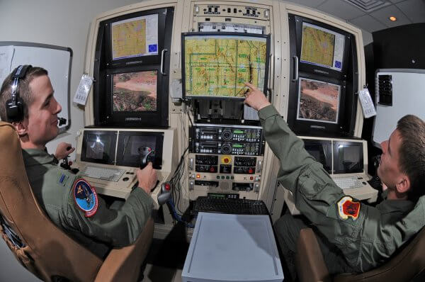 us-air-force-drone-pilots