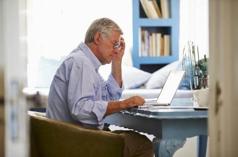 Clínica Mayo: atividades mentalmente estimulantes, mesmo depois dos 70 anos, podem prevenir o risco de declínio cognitivo
