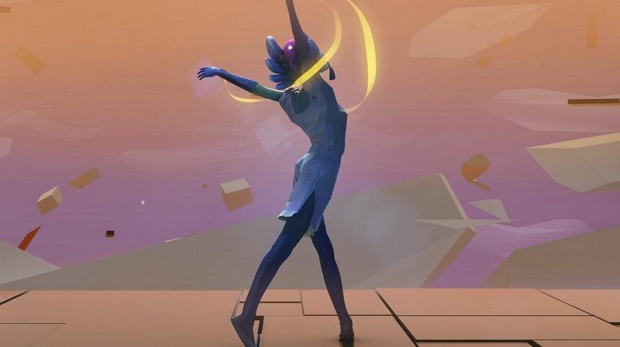 Realidade virtual e empatia: o caso do gameBound