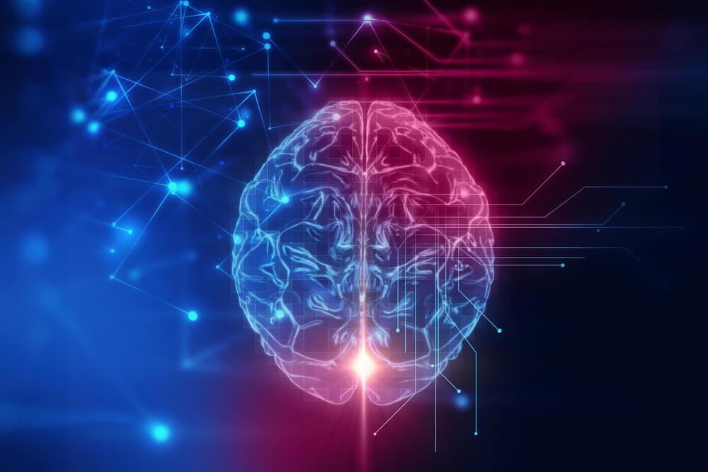 Será possível um dia uma tecnologia ser capaz de ler pensamentos?