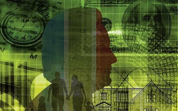 O Futuro do Dinheiro é Agora