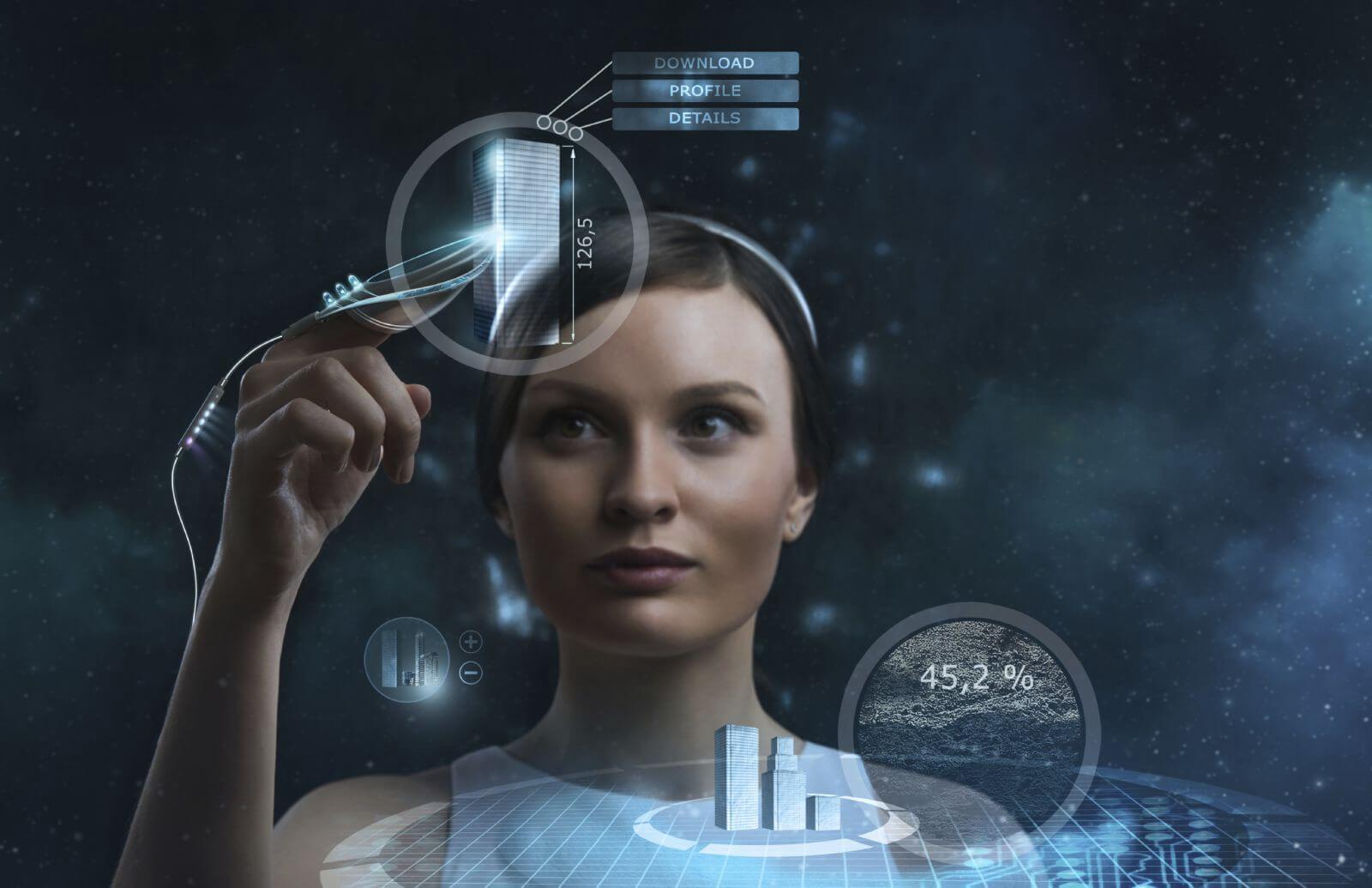 Mentalidade-Expandida: um jeito futurista de fazer as coisas acontecerem na sua vida!