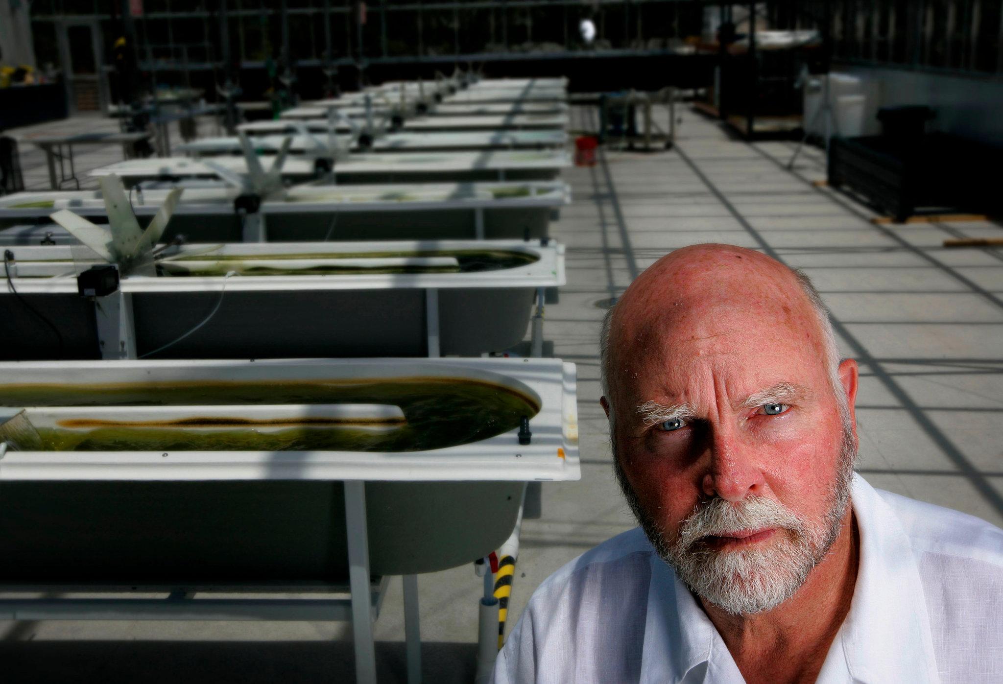 HLI está criando o maior centro de genoma humano no mundo