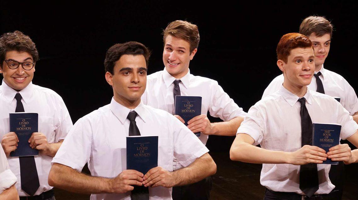 Mormons-Zieg-final