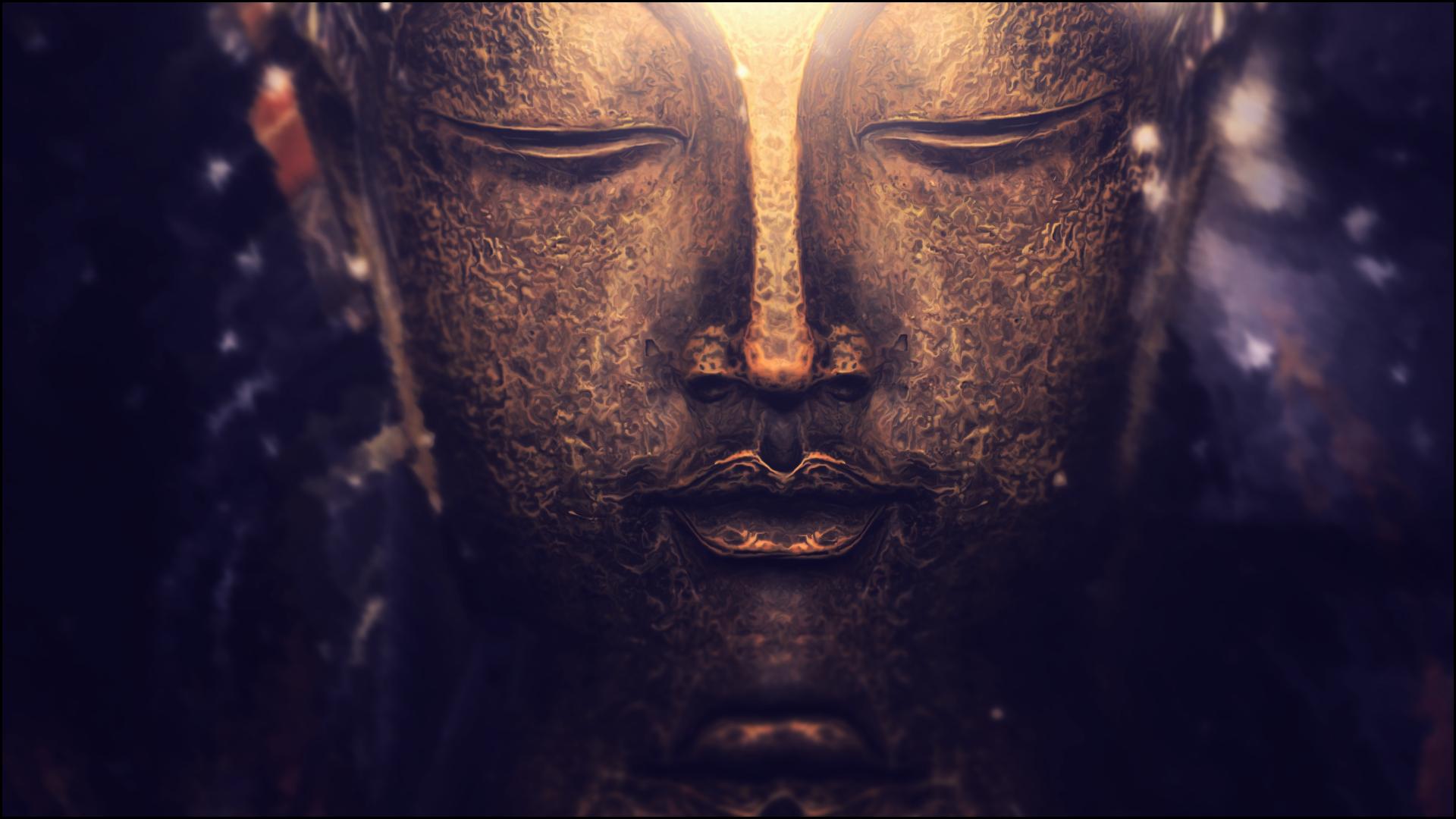 Como a Singularidade é Vista pelas Religiões