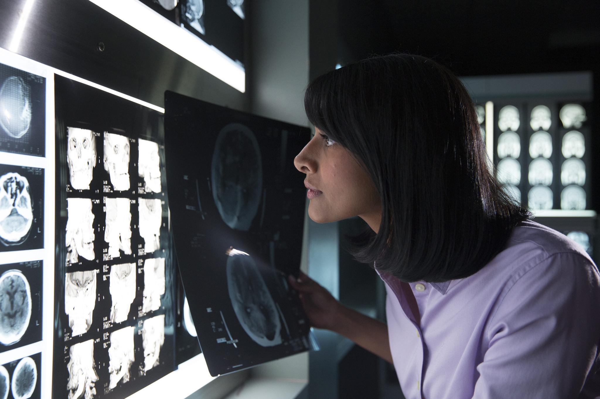 IBM Quer Dar um Salto na Medicina com a Inteligência Artificial