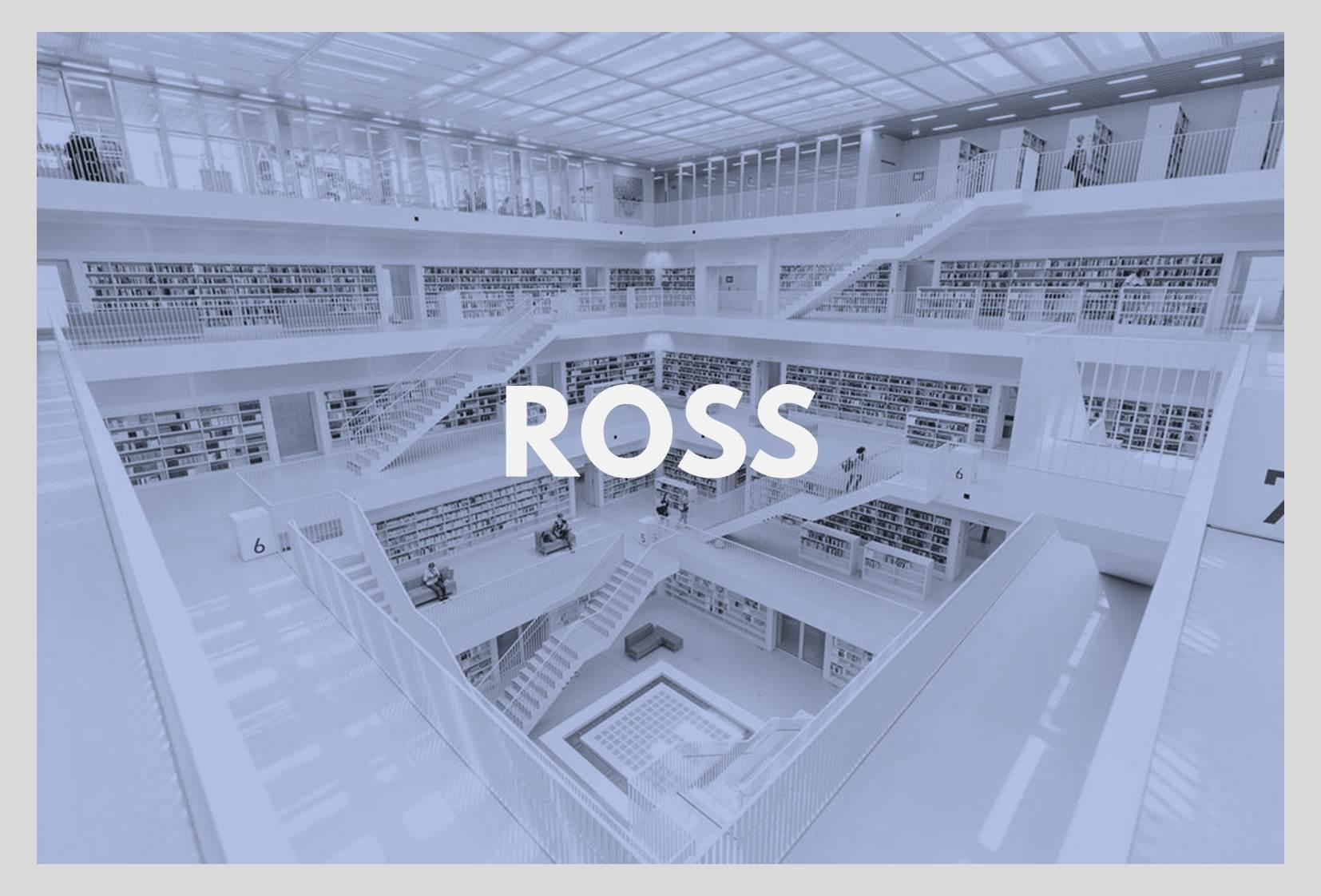 Ross 5