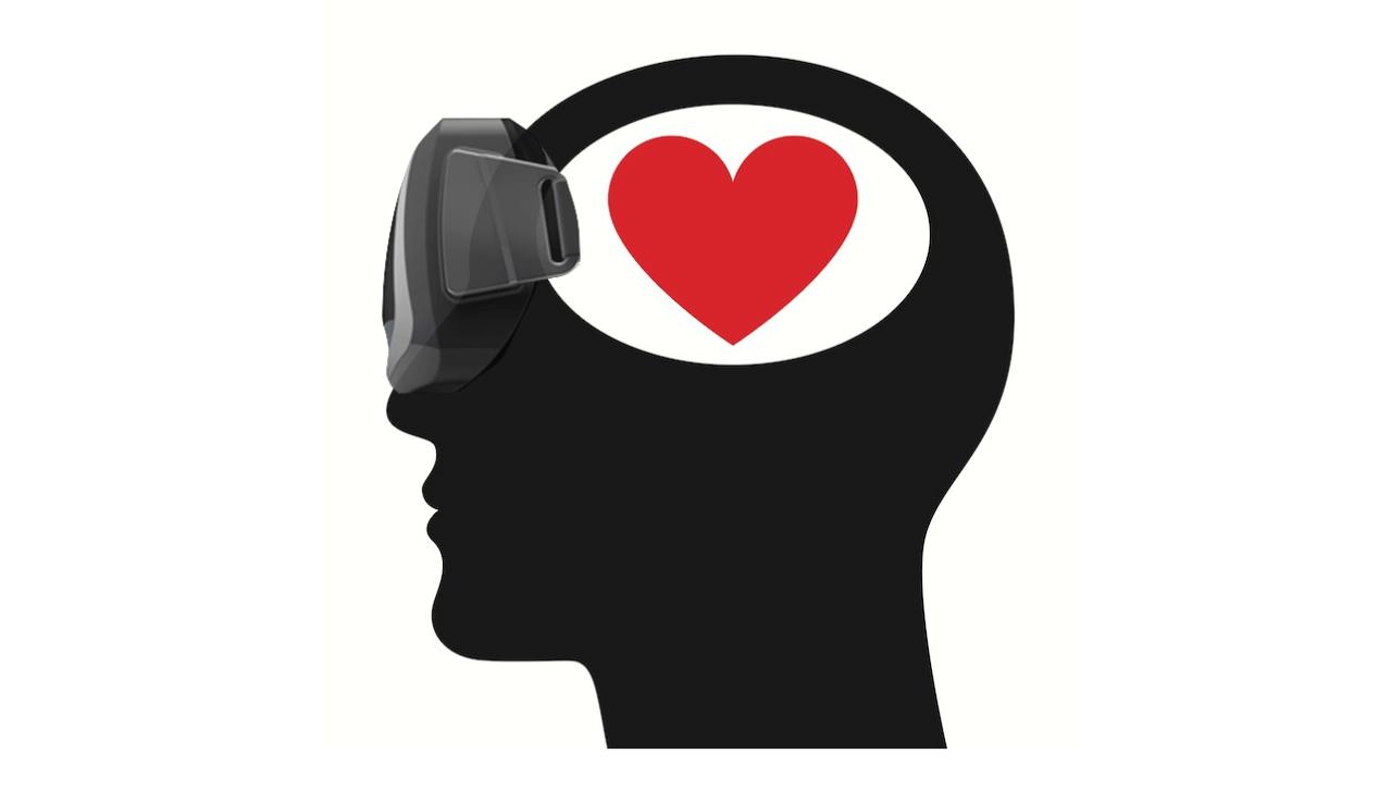 Realidade Virtual: a Super Máquina de Gerar Empatia