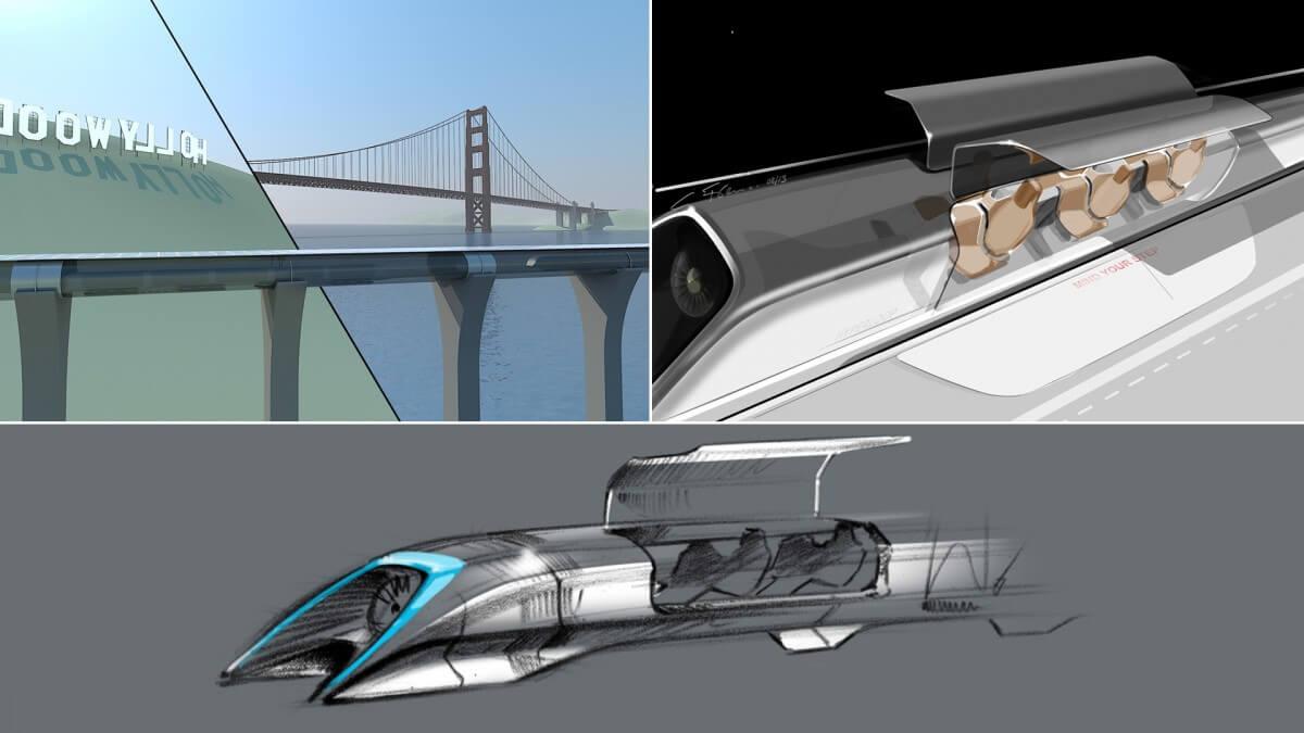 elon-musk-s-hyperloop-unveiled-1084352-TwoByOne