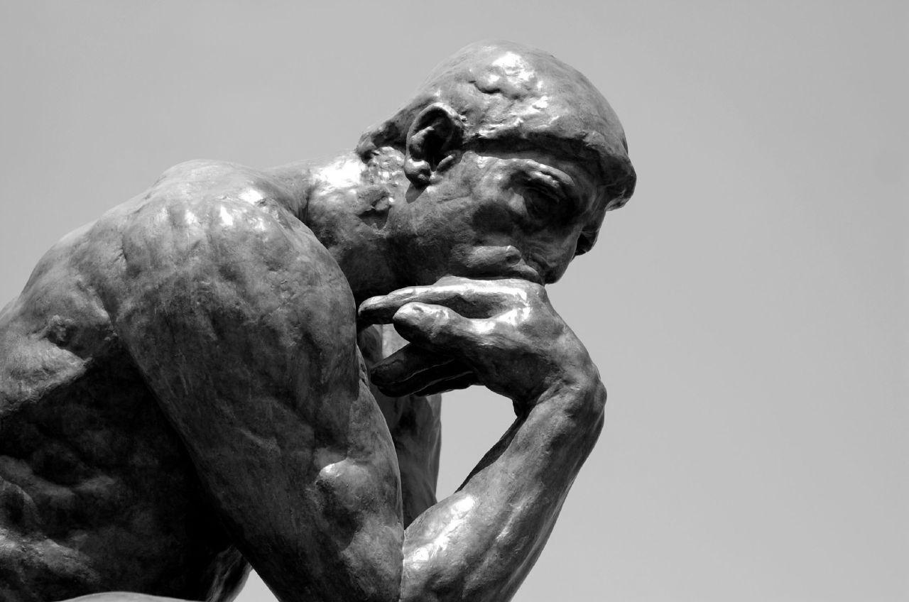 Ser ou Não Ser: cérebro, conexões e o futuro moldável