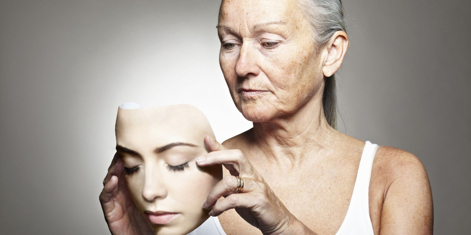 anti-aging-drugs-senolytics