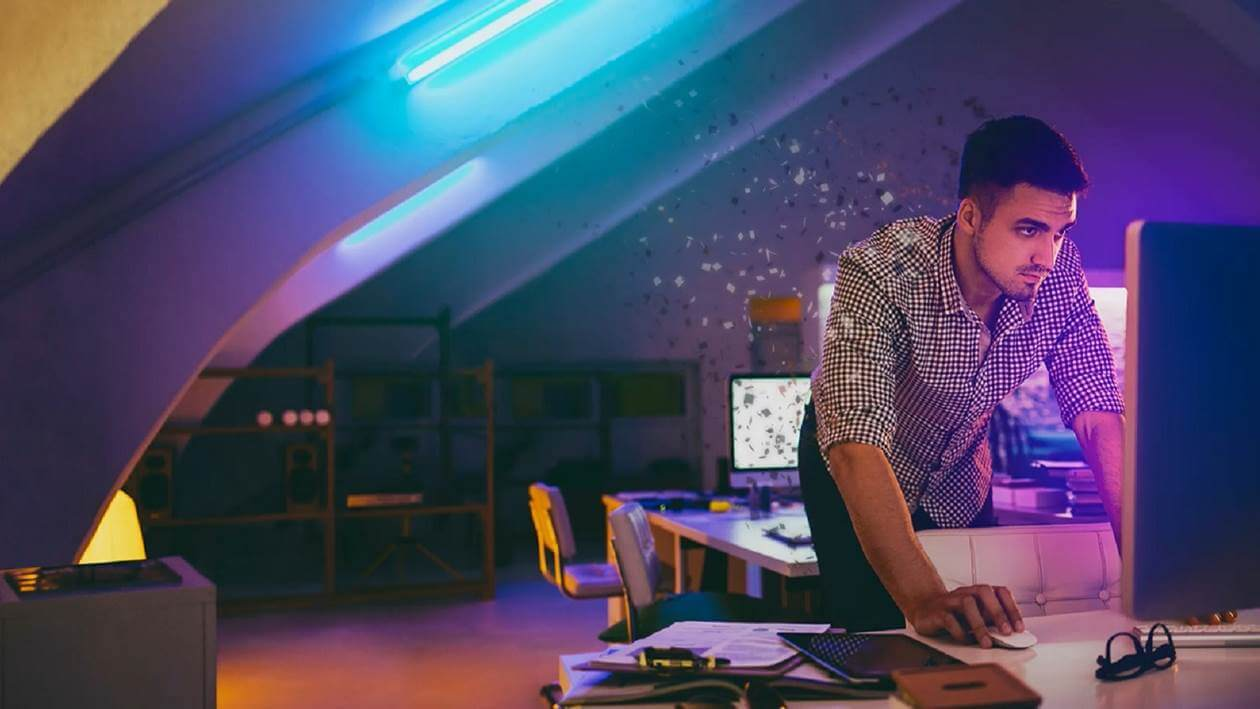 McKinsey: 5 prioridades para você competir na era da globalização digital