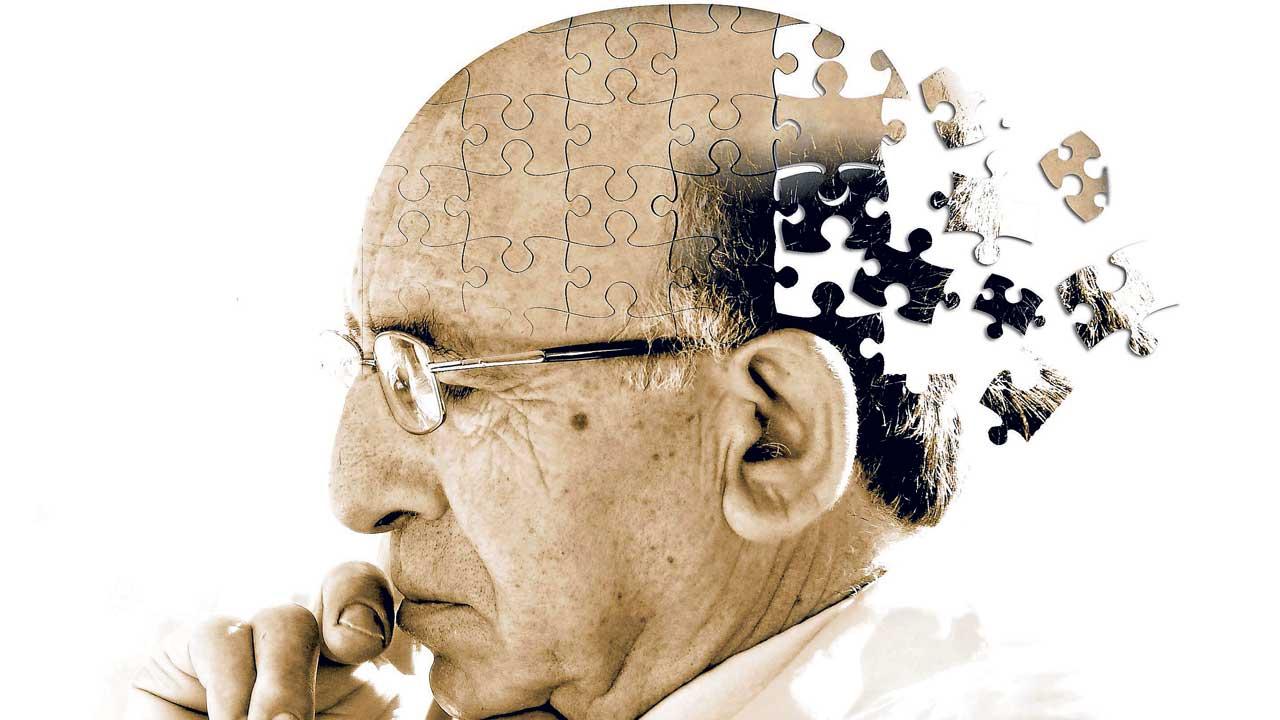 Um passo para a reversão da perda de memória provocada pelo Alzheimer