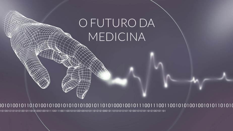 Prepare-se para o avanço da Medicina nos próximos 10 anos