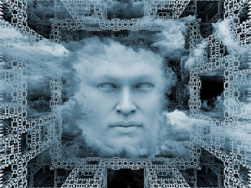 Cognifying: A Força Inevitável