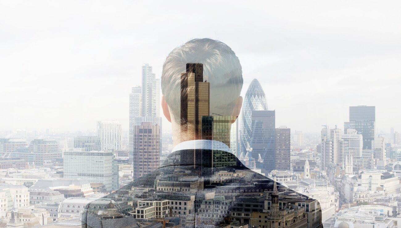 As seis habilidades que os gestores de riscos devem desenvolver para o futuro