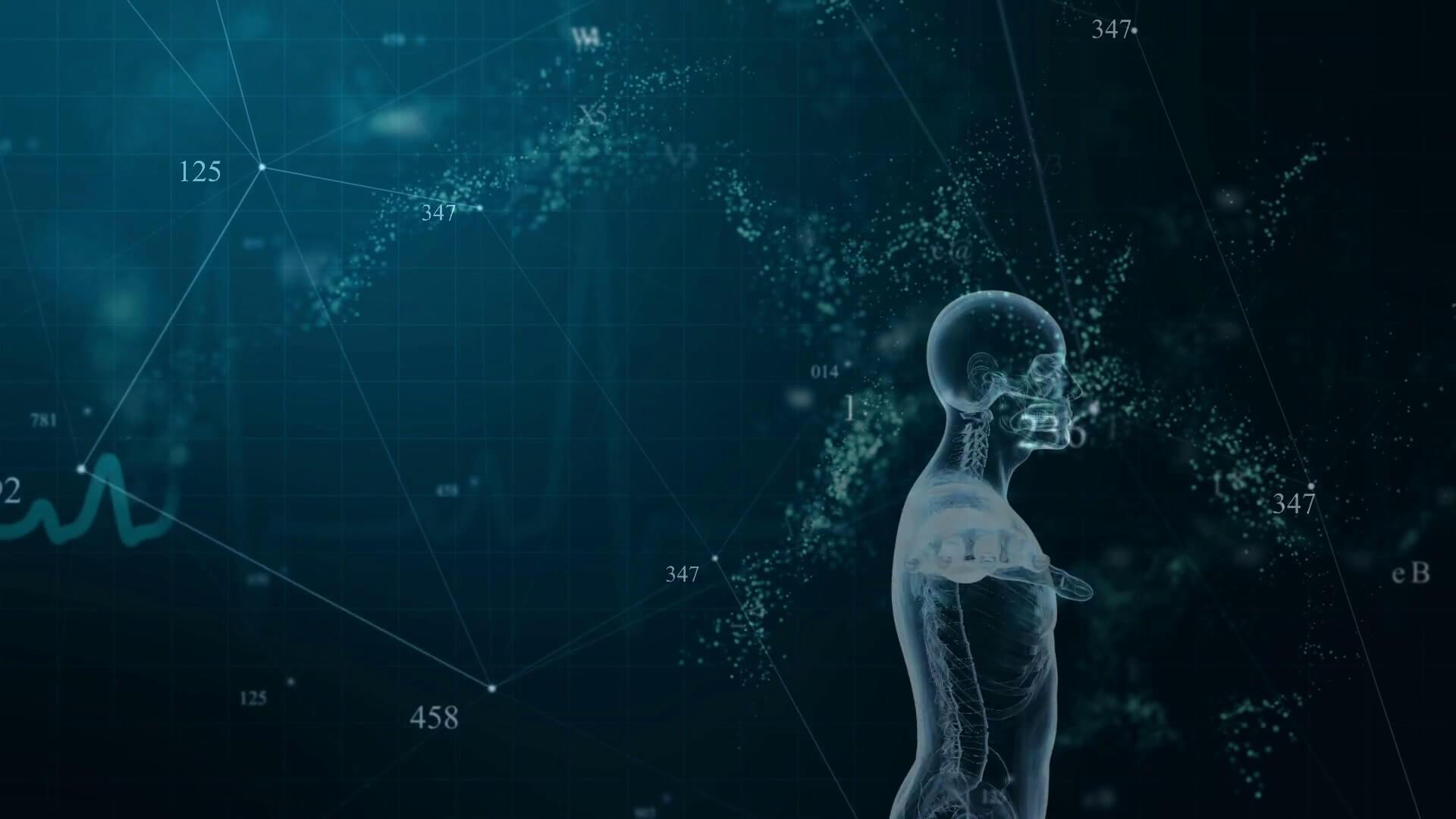 Healthtechs: um presente futurista