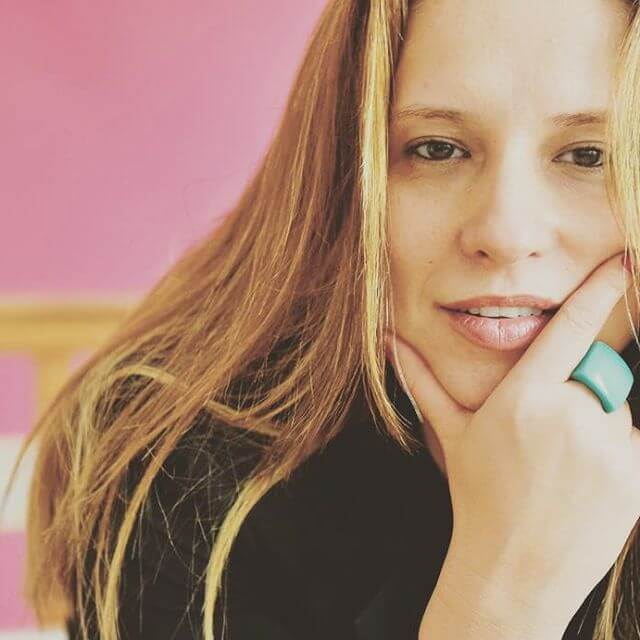 Ligia Zotini: estamos vivendo um choque de valores